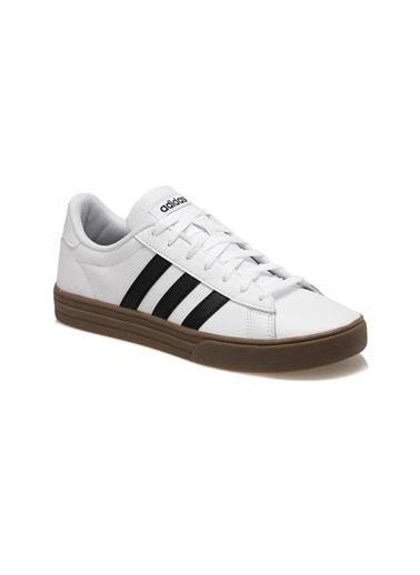 adidas Daily 2.0 Beyaz